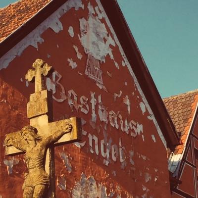 Neckargerach