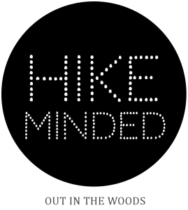 hikeminded_logo