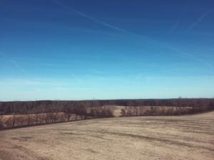 Sperenberger Aussichtsturm