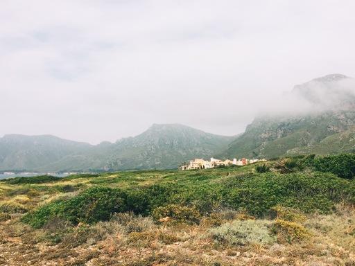 Betlem Mallorca