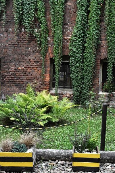 Hostel Luneta Krakow