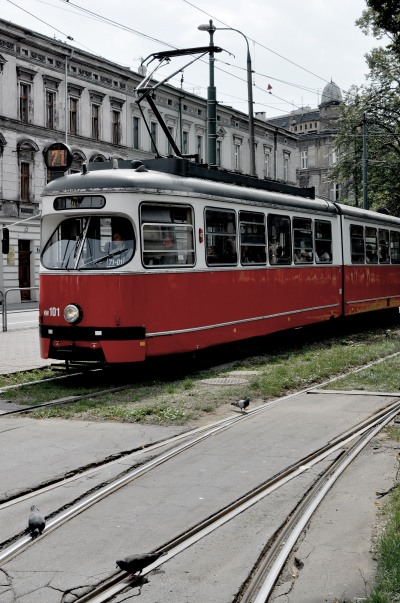 Krakov Krakau Poland Polen