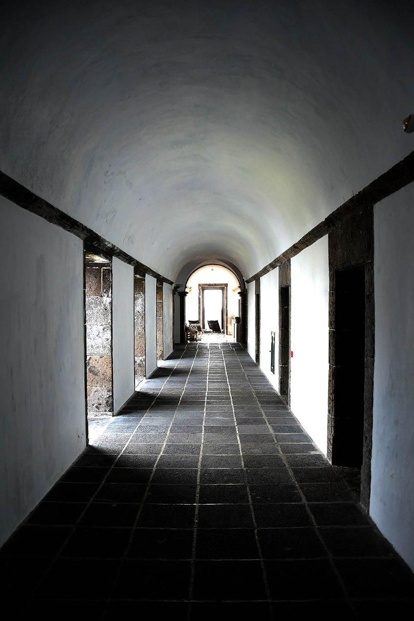 Convento de São Francisco Vila Franca do Campo_03