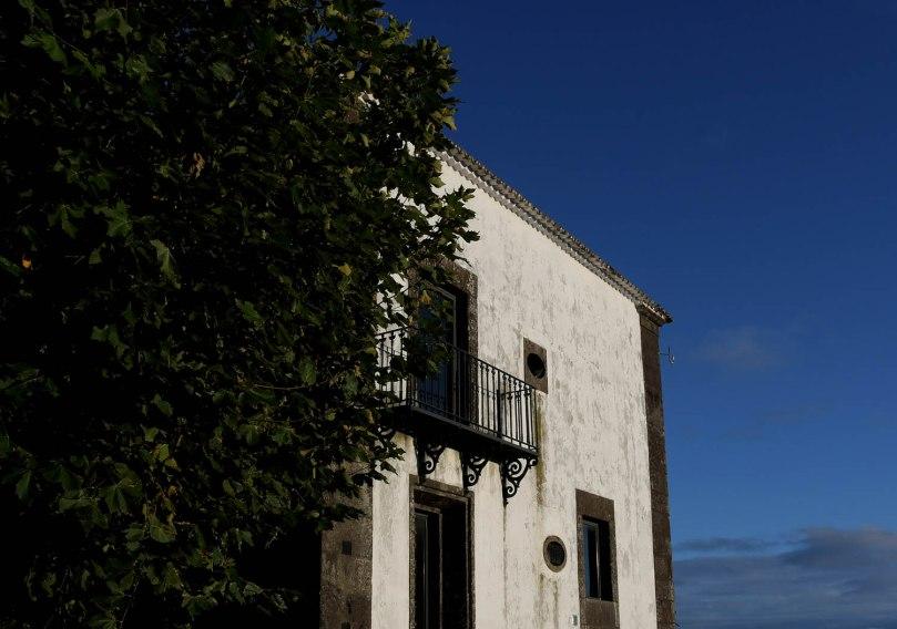 Convento de São Francisco Vila Franca do Campo_13