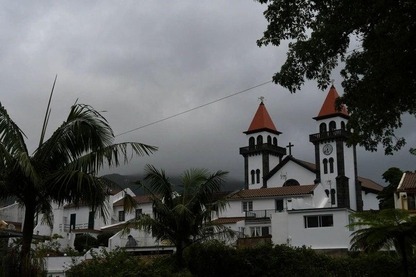 Sao Miguel Furnas_05
