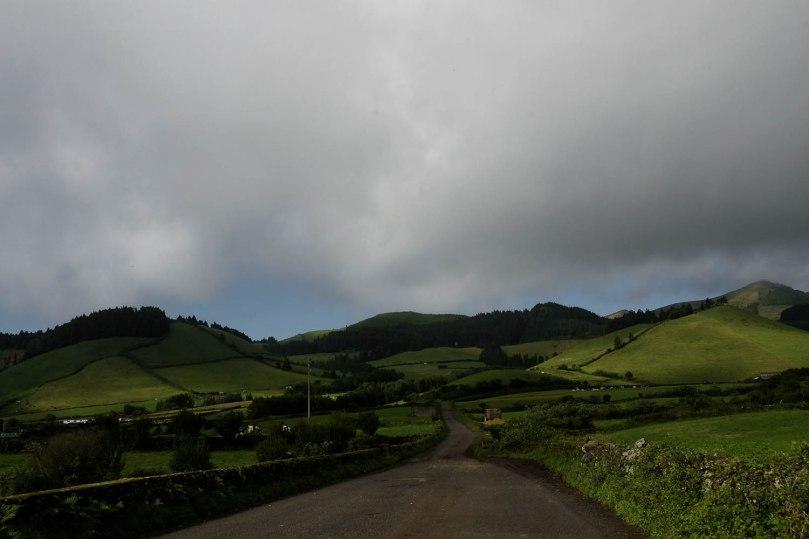 São Miguel_Azores_14
