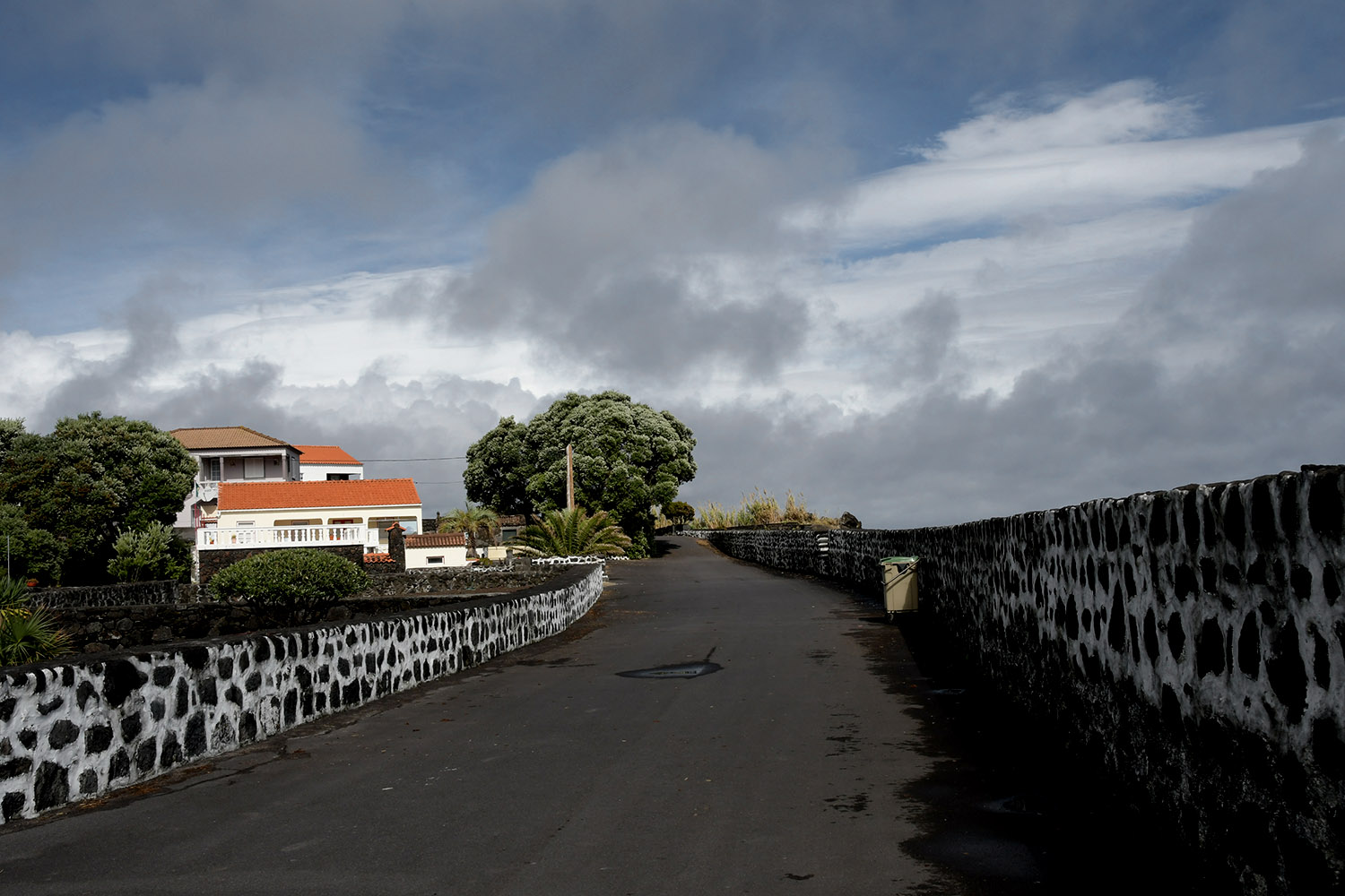 Azores Pico Vineyards Hike_04
