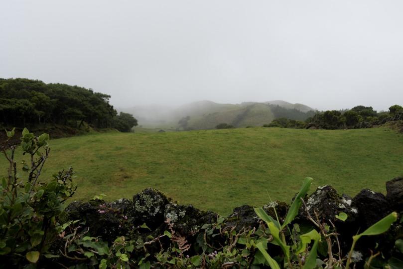 Azores_Pico_Fog_05