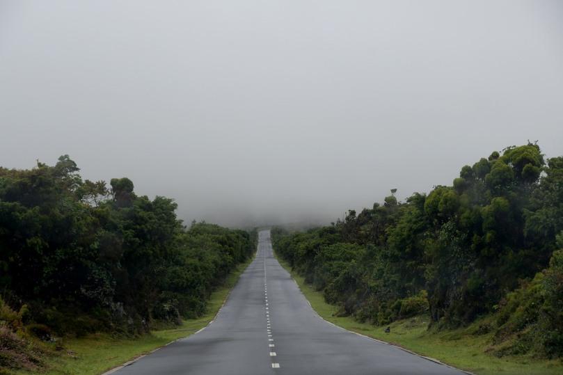Azores_Pico_Fog_13