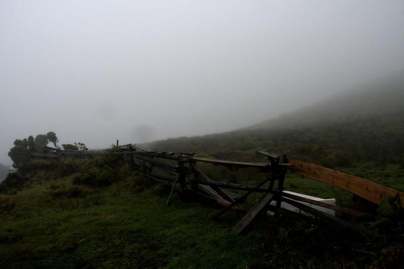 Azores_Pico_Fog_16