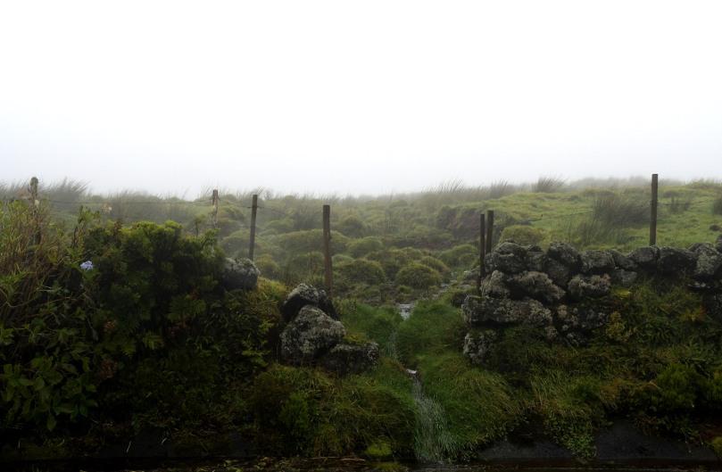 Azores_Pico_Fog_17