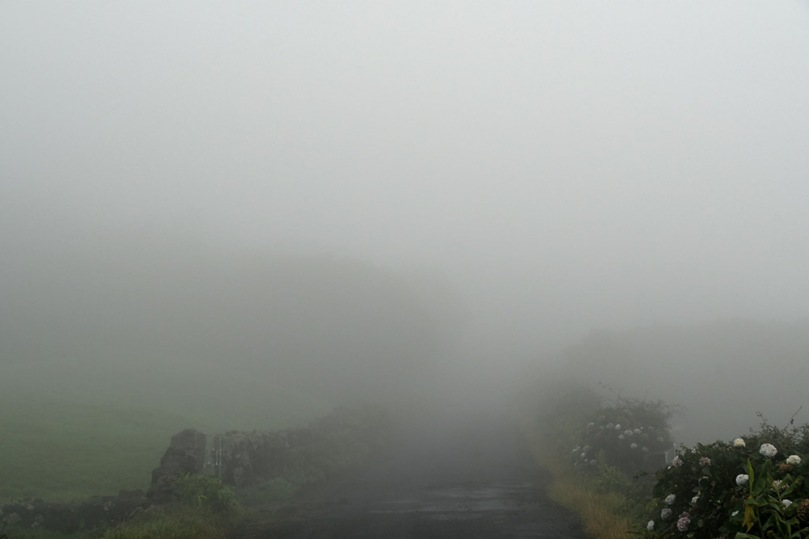 Azores_Pico_Highlands_01