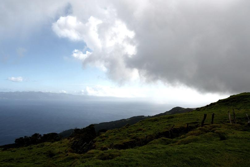 Azores_Pico_Highlands_21