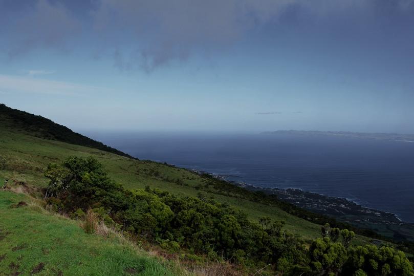 Azores_Pico_Highlands_22