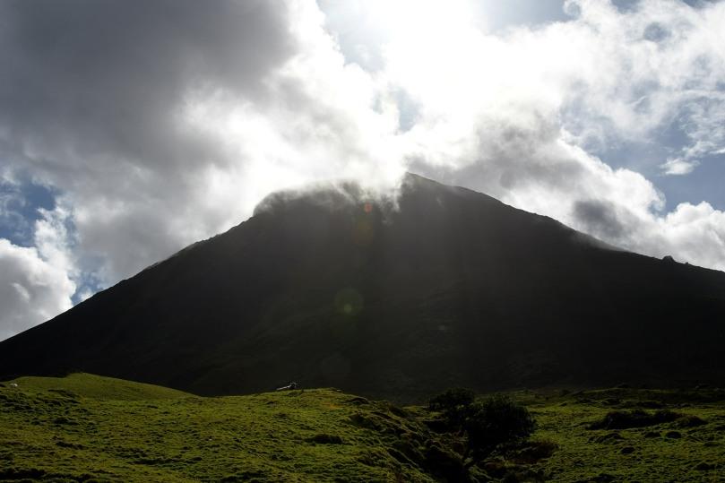 Azores_Pico_Highlands_35