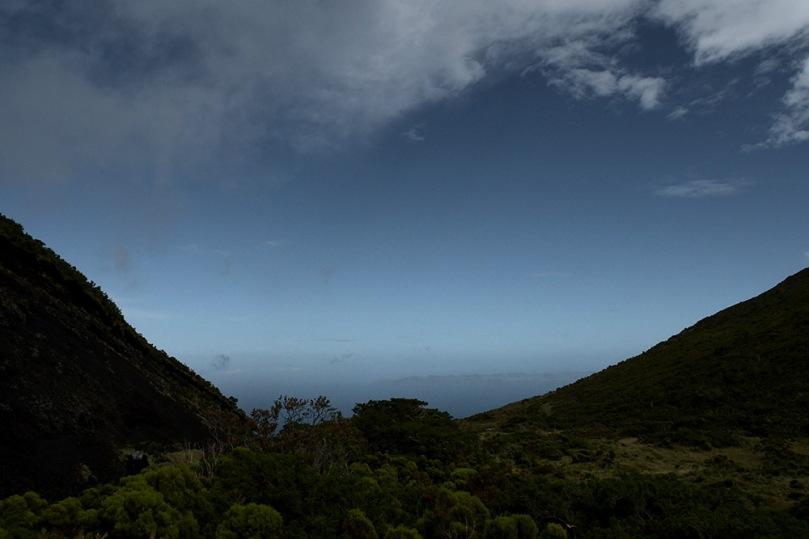 Azores_Pico_Highlands_39