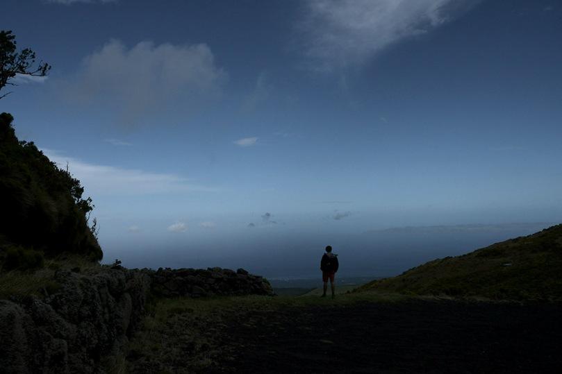 Azores_Pico_Highlands_40