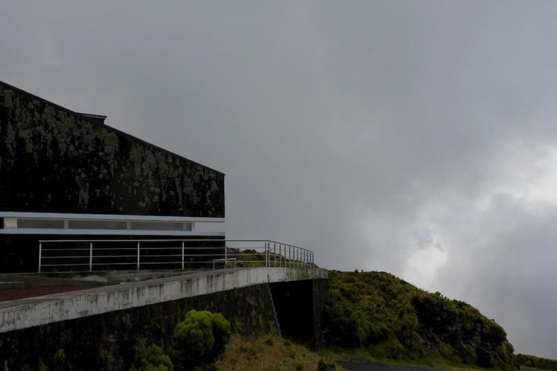 Azores_Pico_Highlands_42