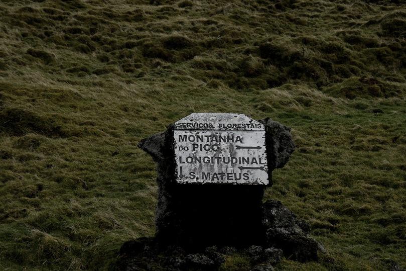 Azores_Pico_Highlands_43