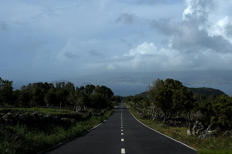 Azores_Pico_Highlands_45