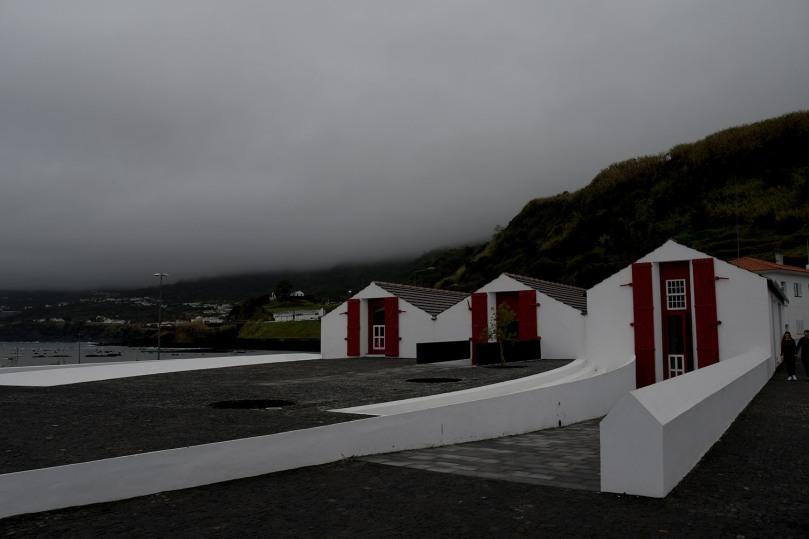 Azores_Pico_Lajes_013