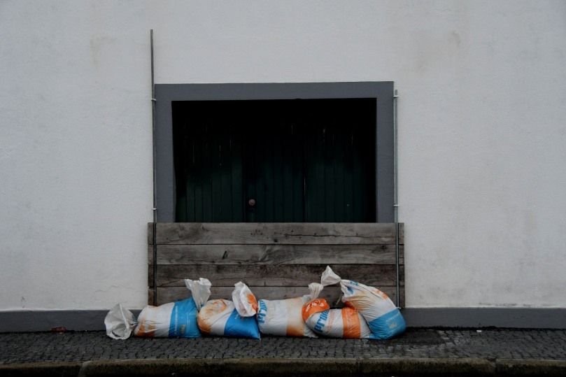 Azores_Pico_Lajes_015