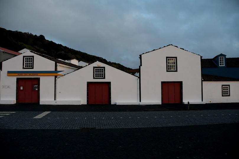 Azores_Pico_Lajes_03