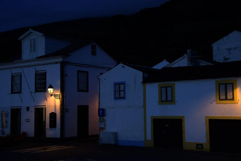 Azores_Pico_Lajes_06