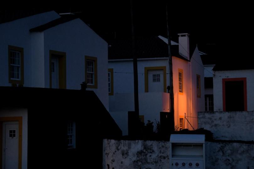Azores_Pico_Lajes_09