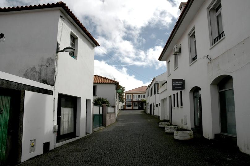 Azores_pico_madalena_02