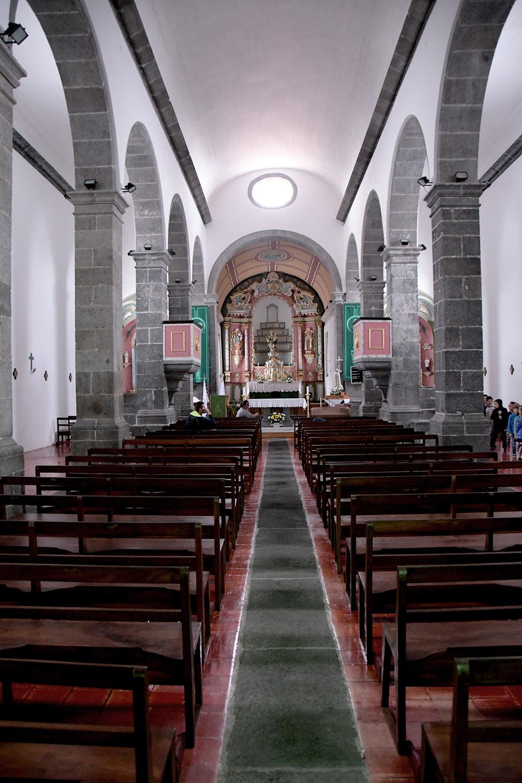 Azores_Terceira_Angra_1