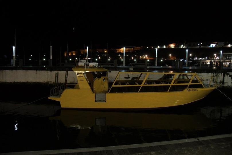 Azores_Terceira_Angra_110