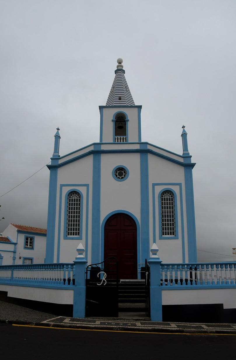 Azores_Terceira_Angra_112