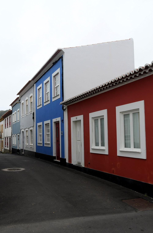 Azores_Terceira_Angra_113