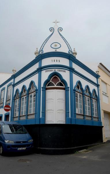 Azores_Terceira_Angra_114