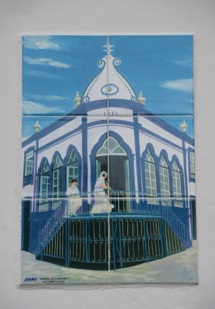 Azores_Terceira_Angra_115