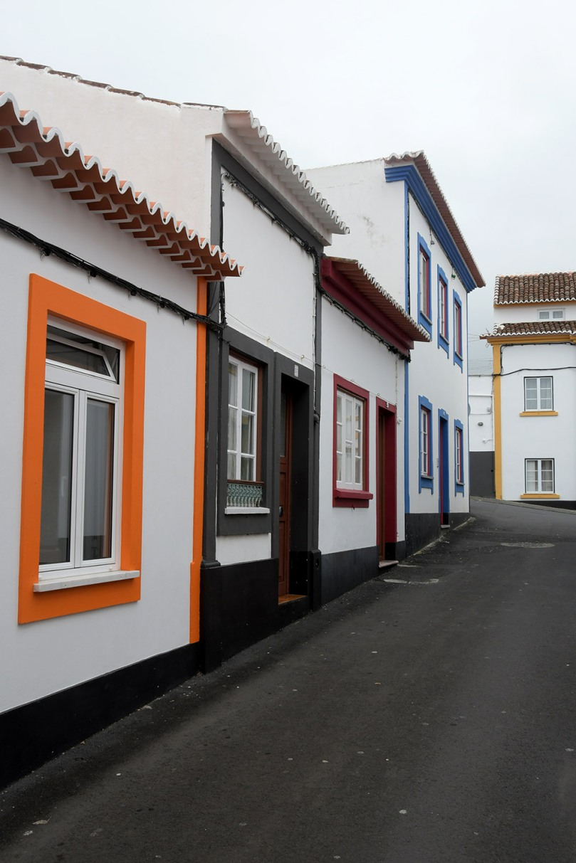 Azores_Terceira_Angra_116
