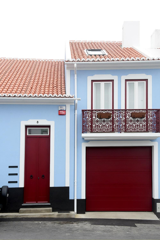 Azores_Terceira_Angra_117