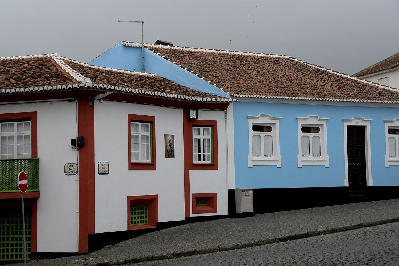 Azores_Terceira_Angra_118