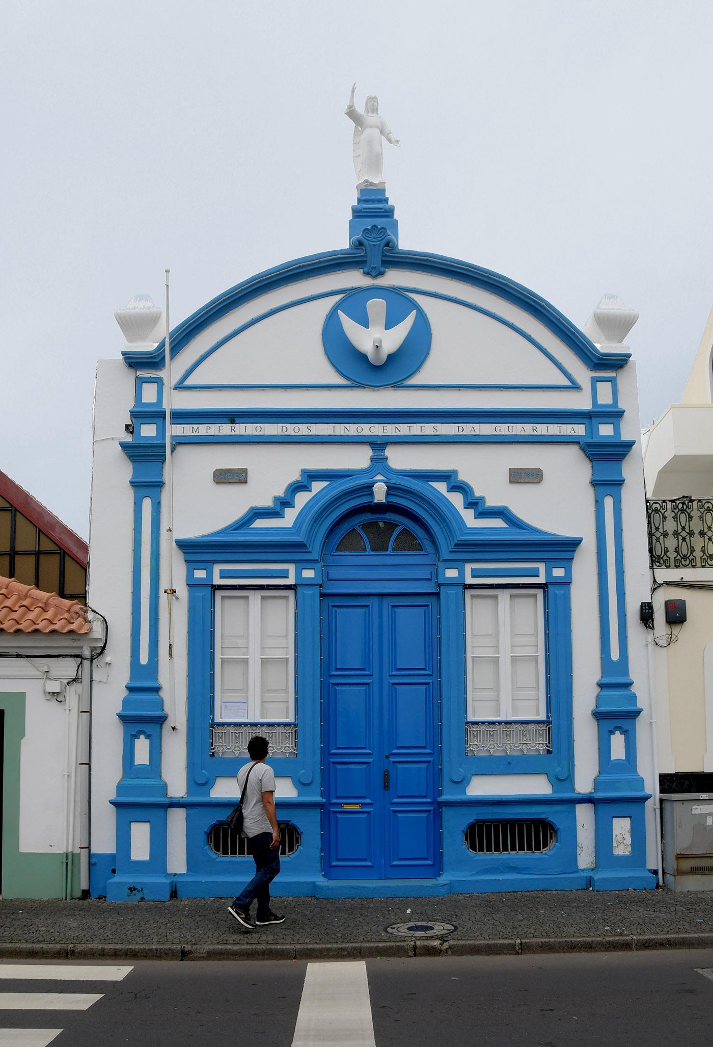 Azores_Terceira_Angra_129