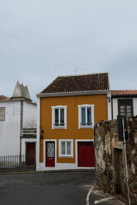 Azores_Terceira_Angra_130