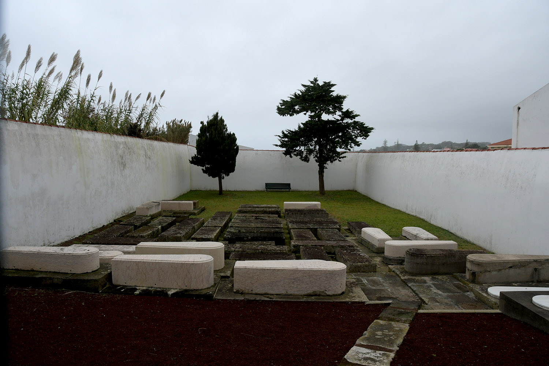 Azores_Terceira_Angra_138