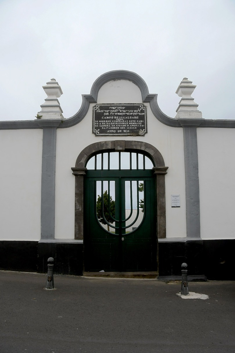 Azores_Terceira_Angra_139