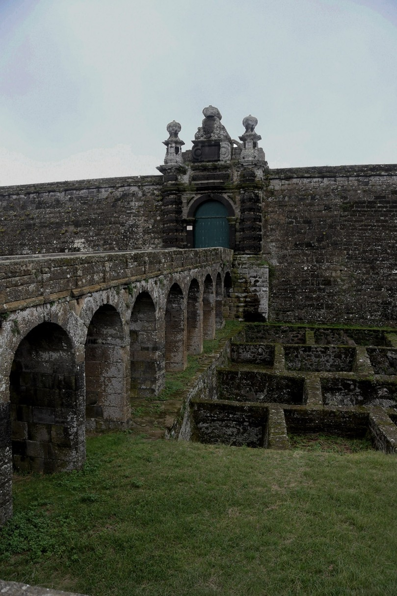 Azores_Terceira_Angra_140