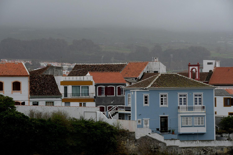 Azores_Terceira_Angra_141