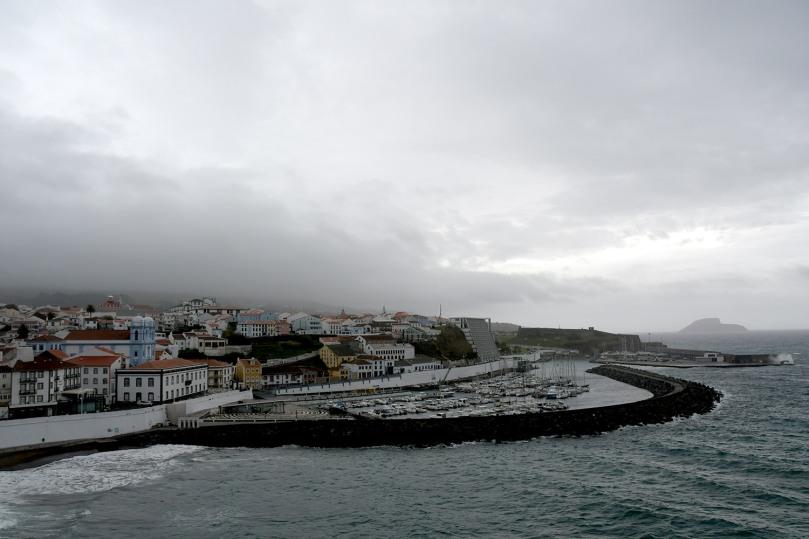 Azores_Terceira_Angra_142
