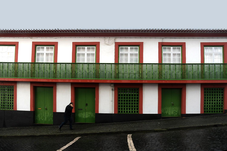 Azores_Terceira_Angra_149