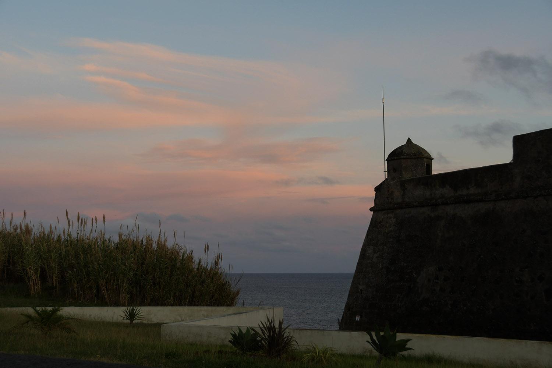Azores_Terceira_Angra_3