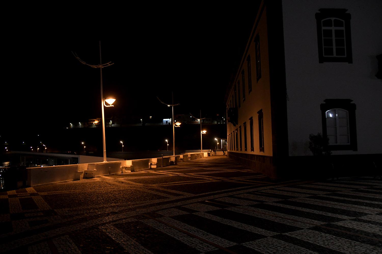 Azores_Terceira_Angra_4