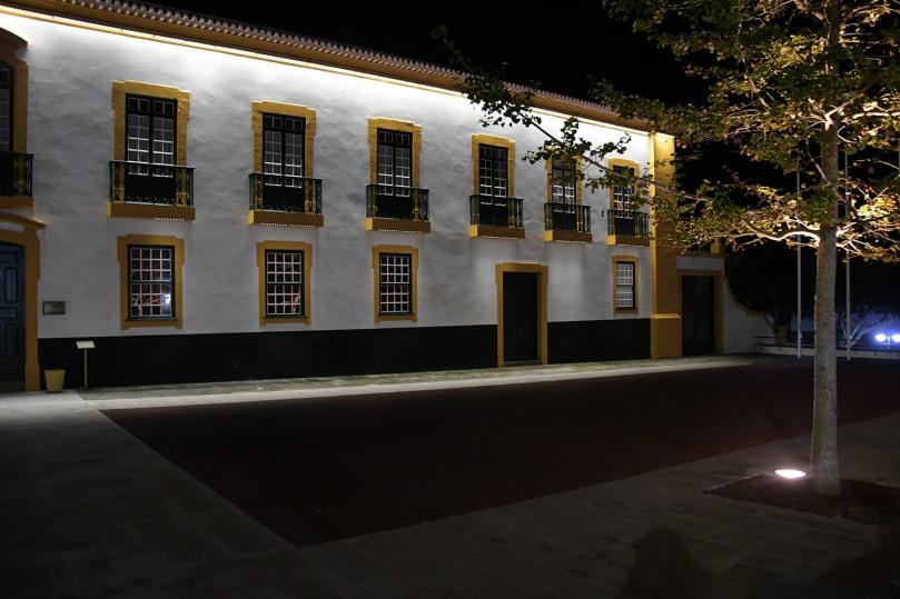 Azores_Terceira_Angra_6